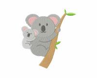 Koalas-5_5-Inch