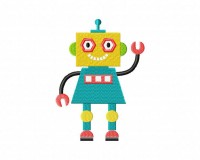 Rainbow-Robots-5_5-Inch