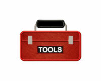 Toolbox-Applique-5_5-Inch
