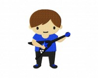 Rock-Star-Boy-2-5_5 Inch