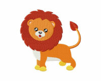Cutesy-Lion-5_5-Inch