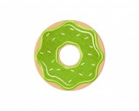 Donut-Sprinkles-Applique-5x7-Inch