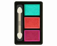 Make-Up-Palette-Small-Applique-5x7-Inch