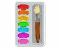 Paint-Set-Applique-5x7-Inch