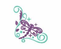 Corner-Dragonfly-Sparkles-5_5-Inch