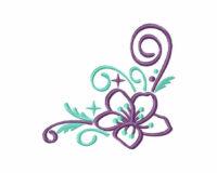 Corner-Flower-Sparkles-5_5-Inch