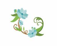 Quarter-Wreath-5_5-Inch