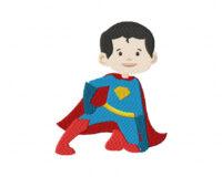 Superhero-Stance-5.5-inch
