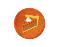 Autumn-Thanksgiving-Pie-Applique-5x7-Inch