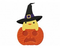 Chick-in-Jack-O-Lanterns-5_5-inch