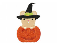 Mouse-in-Jack-O-Lanterns-5_5-inch