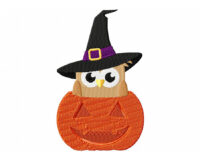 Owl-in-Jack-O-Lanterns-5_5-inch