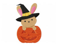 Rabbit-in-Jack-O-Lanterns-5_5-inch