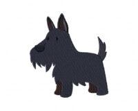 Scottish-Terrier-5_5-Inch