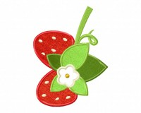 Strawberry-Stem-Applique-5x7