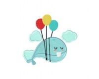 Whales-Balloon-Ride-Applique-5x7