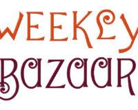 weeklybazaar