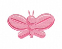 Balloon Butterfly Stitched 5_5
