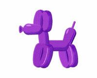 Balloon-Dog-Stitched-5_5
