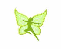 Fluttery-Fairy-Green-Applique-5x7