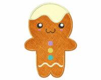 Gingerbread-Fun-Man-Applique-5x7