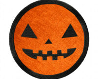 Halloween-Spook-Jack-Badge-Applique-5x7