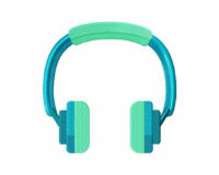 Headphone-Blue-5_5