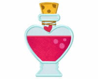 Love-Potion-Applique-5x7