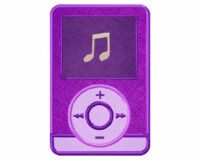 MP3-Pocket-Purple-Applique-5x7 (2)
