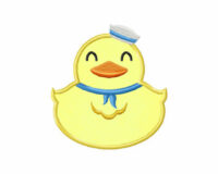 Rubber-Duck-Sailor-Applique-5x7