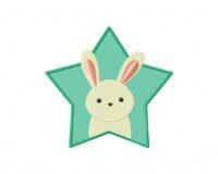 BunnyStar 5_5 in