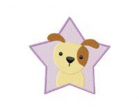 DoggyStar 5_5 in