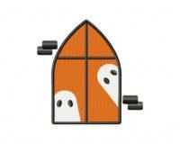 HalloweenWindow 1 5_5 in