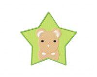HamsterStar 5_5 in