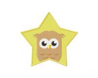 OwlStar 5_5 in