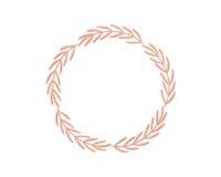 SimpleWreath 2 5_5 in