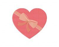HeartPresent 5_5 in