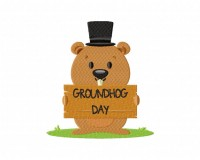 Groundhog 4 5_5 in