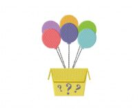 Boxwithballoons 5_5 in