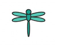 Dragonfly 5_5 in
