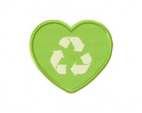 LoveRecycle 5_5 in