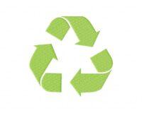 RecycleSign 5_5 in