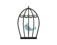BirdCage1 5_5 in