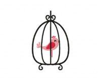 BirdCage5 5_5 in