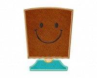 Paper-Bag-Happy-(Z)-Applique-5x7