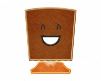 Paper-Bag-Laughter-(Z)-Applique-5x7