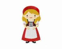 Swiss-Girl-5_5-in