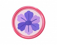 CuteBlossom10 5_5 in