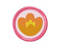 CuteBlossom2 5_5 in