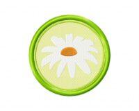CuteBlossom3 5_5 in